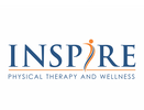 Inspire Physical Therapy and Wellness
